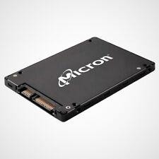 Micron SSD 1TB 1024GB Model-1100 Brandneu Bulk  / Käuferschutz ✔  Versand DHL ✔