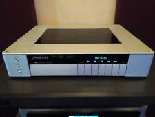 Meridian G98AH CD Transport / DVD-A Transport / Player