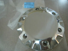 """ULTIMA BELT DRIVE 2"""" motor pulley end cover w/ hardware #48 58-867"""