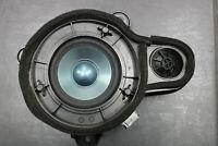 Mercedes Lautsprecher C216 Logic 7 Türlautsprecher Box vorne links A2168200502