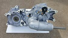OEM Polaris Sportsman 570 Transmission Main Gearcase 1333474 *NEW*