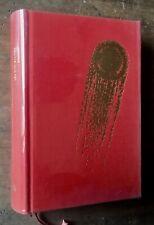 JOHN WYNDHAM : LES CHRYSALIDES - CHOCKY / CLA OPTA (1976)