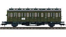 Fleischmann Modellbahnen der Spur H0 in limitierter Auflage Personenwagen für