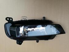 Audi A1 S1 Nebelscheinwerfer Scheinwerfer neuwertig LINKS 8XA941699