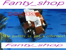 LCD Panel Prism Assembly FOR PROJECTOR NEC NP305+/NP310+ #324 CH