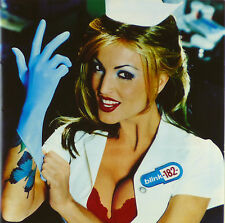 CD-Blink - 182-Clistere of the state-a711