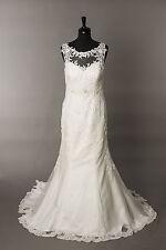 Sincerity Bridal Brautkleider