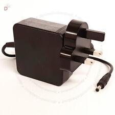 Pour Lenovo IdeaPad 310-10ICR Tablet 80SG 20 W AC Adaptateur UK Chargeur ukdc