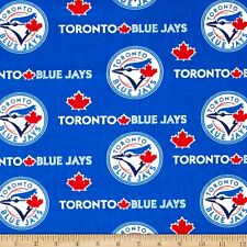 Toronto Blue Jays Licensed MLB Ribbons /& Mini Pennants