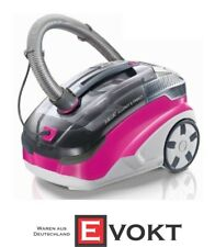 THOMAS AQUA + Allergy & Family 788585 Staub-u. Spray vacuum cleaner - New