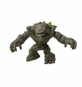 Schleich Stone Monster Eldrador Creatures Fantasy Figure - EUC