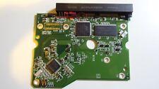 Scheda Logica Western Digital PCB WD20EADS 2060-771642-001 Rev A