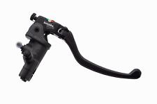 brembo 15RCS Radial Brake Master Cylinder Short Lever