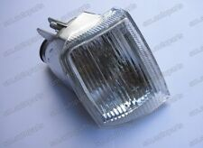 Front Indicator Light Lamp For Citroen ZX Right Side Ref. OE 95656546