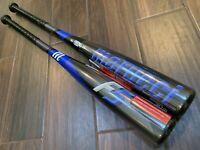 2020 Marucci F5 BLACK Baseball Bat ~ USSSA 29/19 ~ New w/ Warranty OBO