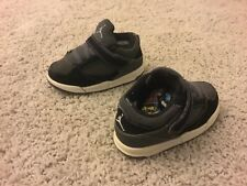 0890da6b4f3 Suede Athletic 8 Baby   Toddler US Shoe Size Baby   Toddler Shoes