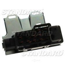 Ignition Starter Switch Standard US-94
