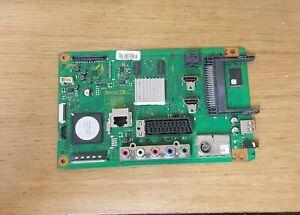MAIN BOARD TNPH1047 1 A TXN/A1XFUB FOR PANASONIC TX-P50X60B TV