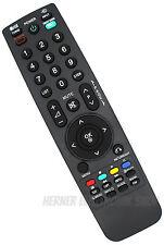 Ersatz Fernbedienung für LG TV 32LH3000 /  37LH3000 /  42LH300
