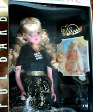 1988 JAPANESE MA-BA BEAUTIFUL BARBIE PRINCESS FANTASY NRFB!