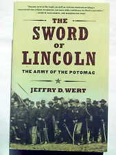 The Sword of Lincoln - Army of the Potomac (Civil War)