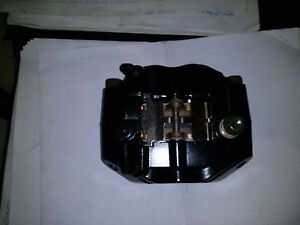 HISUN REAR CALIPER 500 or 700 ATV Powermax,Hisun,Motobishi,Supermach