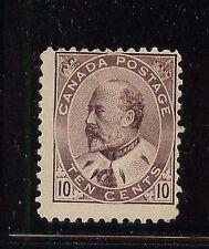 Canada  93 Mint  catalog  $400.00