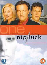 Nip Tuck : Season 1 (5 DVD)