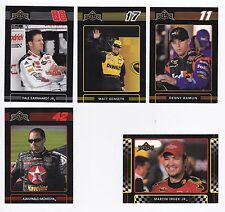 2008 Stealth Wal-Mart Pick Lot--Pick any 1 of the 4 for $1! You choose!
