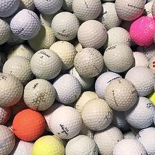 600 Hit-A-Way Golf Balls