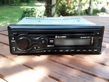 Autoradio Roadstar 850 CD-825 U/HP USB