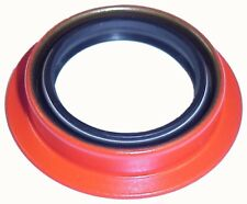 Engine Timing Cover Seal fits 1980-2005 Mercury Cougar Grand Marquis Sable  POWE