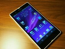 Sony Xperia Z3 Compact backlight Repair Service
