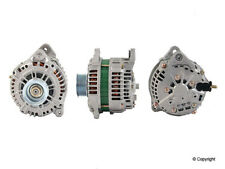 Alternator fits 2005-2007 Nissan Frontier,Pathfinder,Xterra  MFG NUMBER CATALOG
