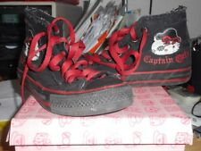 HELLO KITTY SNEAKERS BY VICTORIA COUTURE N. 36
