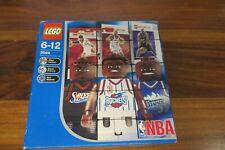LEGO SPORTS NBA  3564