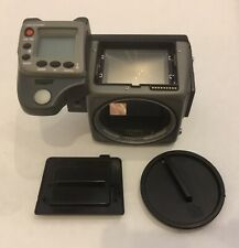 Hasselblad H1 Camera Body Only