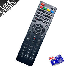 BAUHN TV Remote for ATV50UHD ATV-55UHDC-0717 ATV-55fhded ATV-40FTHED replacement