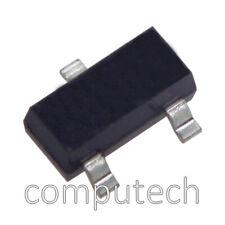 G4pc40k Irg4pc40kpbf marqué trans puce igbt N-CH 600V 42 bis 3 broches TO-247AC