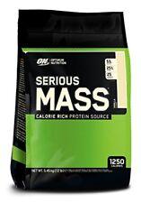 Proteine e prodotti di proteine del siero di latte in polvere per il body building