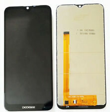For Doogee Y8 LCD Display +Touch Screen Digitizer