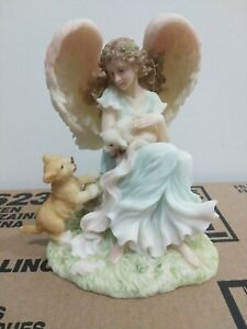 Seraphim Angels,Josephine - Celebration of Peace - Item# 81662