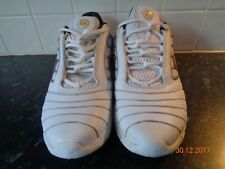Men's Nike Air Trainers - size UK 10.0