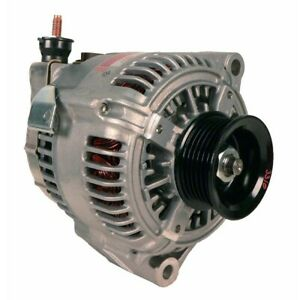 Alternator For 3.0L Lexus GS300 1998-2005, IS300 2001-2005 101211-7310; AND0348