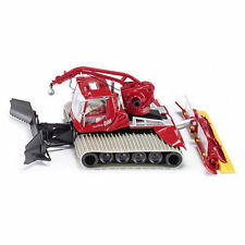 SIKU pistenbully 600 MINIATUR site de construction MACHINERY SU4914