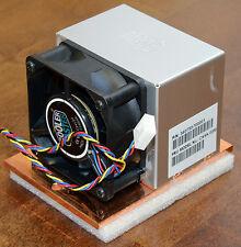 COOLER MASTER CHSK-0200 SOCKET F CPU HEATSINK S2K-6FMCS-Y4-GP