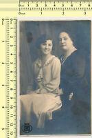 Vintage Studio Photo.. Vintage Photo Print 8x12 Three Farm Hands Smoking ..