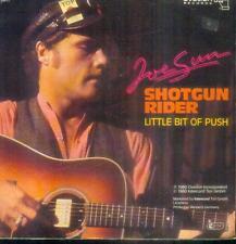 "7"" Joe Sun/bretella Rider (D)"