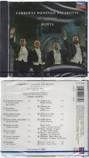 CD--NM-SEALED-JOSÉ CARRERAS, PLÁCIDO DOMINGO, LUCIANO PAVAROTTI UND VARIOUS -19