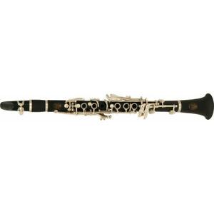 Clarinette d'étude Mib SML CLE400 - Série Prime